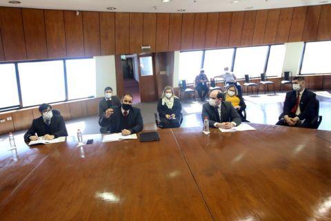 Diputado Rodrigo Blanco - Modifica el artículo 38 de la Ley 1119 97 - 05 850.jpg