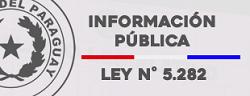 informacionp_new.fw.png